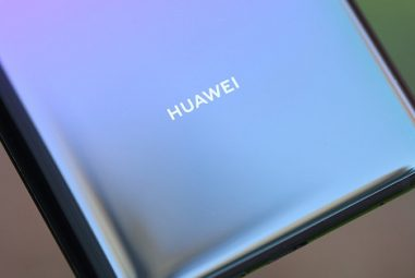 Support 40W super fast charge: HUAWEI new products passed 3C quality certification, suspected to be Nova 5