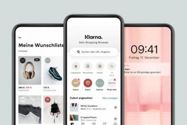 Klarna: Swedish authorities are investigating possible breach of banking secrecy