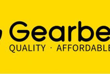 Gearbest Black Friday 2019-Coupons included