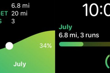 3 games and applications for watchOS, which you get for free or at a discount (July 23, 2021)
