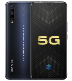 Is IQOO Pro 5G worth buying? Let me tell you!