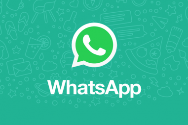 WhatsApp introduces another innovation in the fight against misinformation