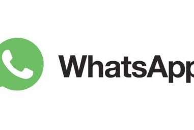 WhatsApp: end-to-end encryption for backups now official