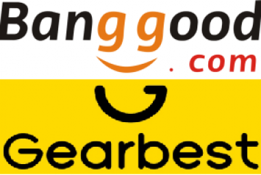 Banggood vs Gearbest, Which Is the Better One? Data Reveals