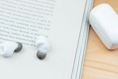 All we want about TWS earbuds? Edifier TWS1 review