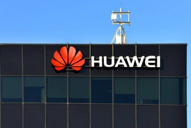 Huawei P Smart / P Smart + and Mate 20 X update: here's the news