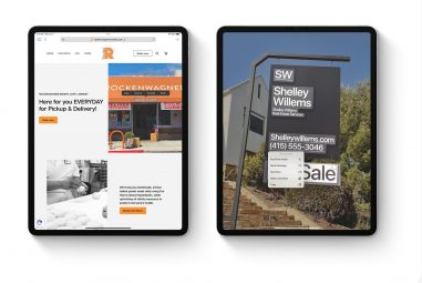 Creating widgets on the iPad: 5 apps that will suit you