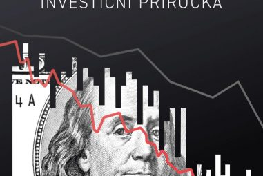 The new report from XTB is here. It analyzes investments in times of inflationary pressure
