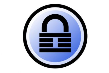 Password manager KeePass 2.48 released, brings KDBX 4.1 with it