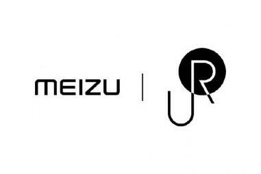 Meizu UR: the VP of the company tries to clarify the issue