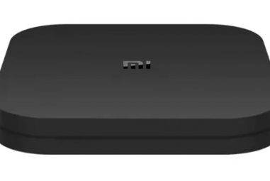 Xiaomi Mi Box S-a reliable TV Box
