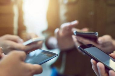 New sms scam on mobile, raises € 6.42 each week
