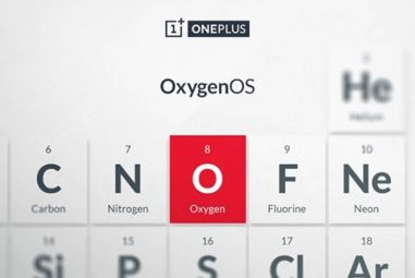 OnePlus 6 / 6T: the OxygenOS Open Beta 24/16 improves screenshots and Zen Mode