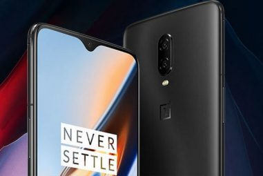 oneplus 6t in action discount for only 399 99 at gearbest 5d5117ea1c981 oc5ha8zidgj1yfk8b6ft6pcgsxh51vlx43lkqm2b7a - Gearcoupon-All about Gearbest coupons, deals and reviews