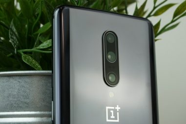 OnePlus 7/7 Pro: Android 10 Developer Preview released 5 | Download
