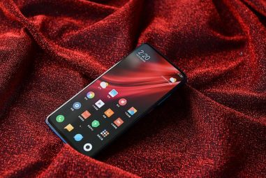 Redmi K20: Over 1 million sales in a month