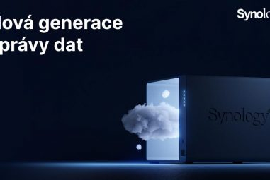 Synology Introduces DSM 7.0 and C2 Cloud Extensions