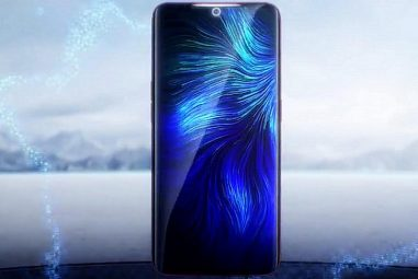 the first generation of oppo camera in the display will not be totally superior 5d5117c09c187 oc5h95iaef10et5kppdh9zb3uqvq2l96yo76kzougm - Gearcoupon-All about Gearbest coupons, deals and reviews