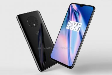 the renderings of the oneplus 7t indicate a triple camera with wide angle 5d7f2d5437357 odubq5tklobtaky762wl8otd0mq0hu43gmkoc1m81i - Gearcoupon-All about Gearbest coupons, deals and reviews