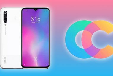 the upcoming xiaomi cc9 will be the main 48 mpix camera 5d5117d6728db oc5h9q6qkrtbi8bjcyb9su38x81srxjadijv52u6nq - Gearcoupon-All about Gearbest coupons, deals and reviews