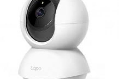 Alexa compatible surveillance cameras: tests, offers, prices