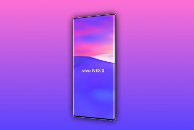 vivo nex 3 with massive curvature on the first frames 5d510e96d8943 oc5fjwcx136btm4oe86psfrq8ssmgo2wjhq2puifxy - Gearcoupon-All about Gearbest coupons, deals and reviews