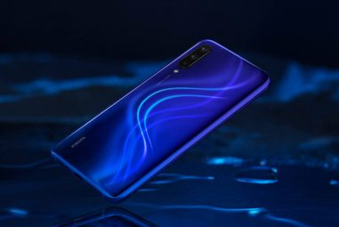 xiaomi mi 9 lite certified it will be our mi cc9 5d7f2026aa72d odu9a2e42nqd68wvl01cjx44qkxl32dqolgf4g8j7a - Gearcoupon-All about Gearbest coupons, deals and reviews