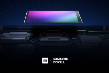 Xiaomi Tucana, Draco, Umi and Cmi: four models are coming with 108 MP